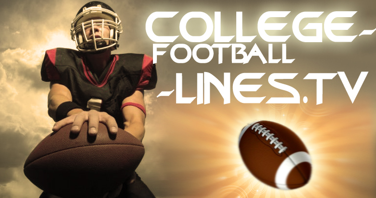 lines football college sportsbook kentucky derby